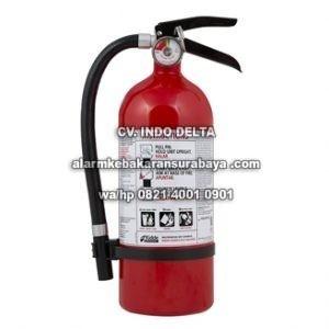 Alat Pemadam Api Putih 2A 10Bc Kidde 21005771 Surabaya