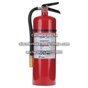 Fire Ext 10 Pro 4-A60-Bc Kidde 466204 Surabaya