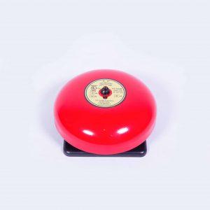 HC 624 komponen Hong Chang Alarm Bell Surabaya