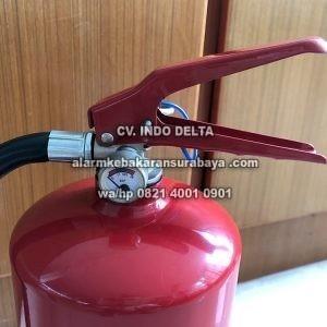 tabung Pemadam Delta Fire 3,5 Kg DRY CHEMICAL POWDER ABc (1)
