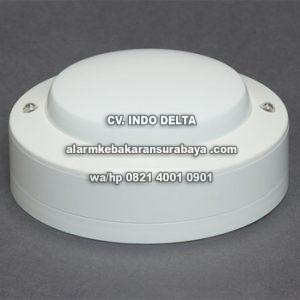 HC 306 aksesoris Hong Chang ROR Heat Detector