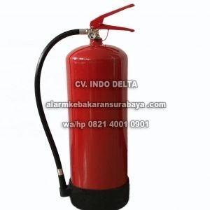 pemadam api tolley Delta Fire 12 Kg DRY CHEMICAL POWDER ABC