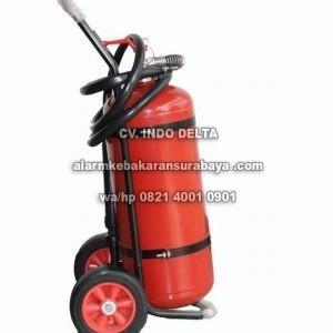apar powder 25 kg trolley serbuk dry chemical besar baru bersertifikat bergaransi (4)