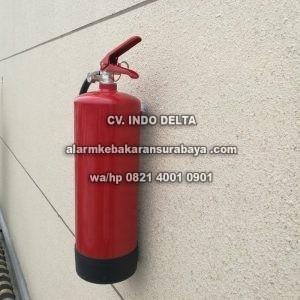 apar powder 6kg serbuk chemical dry (1)