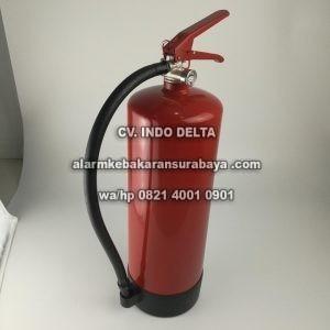 apar powder 6kg serbuk chemical dry (2)
