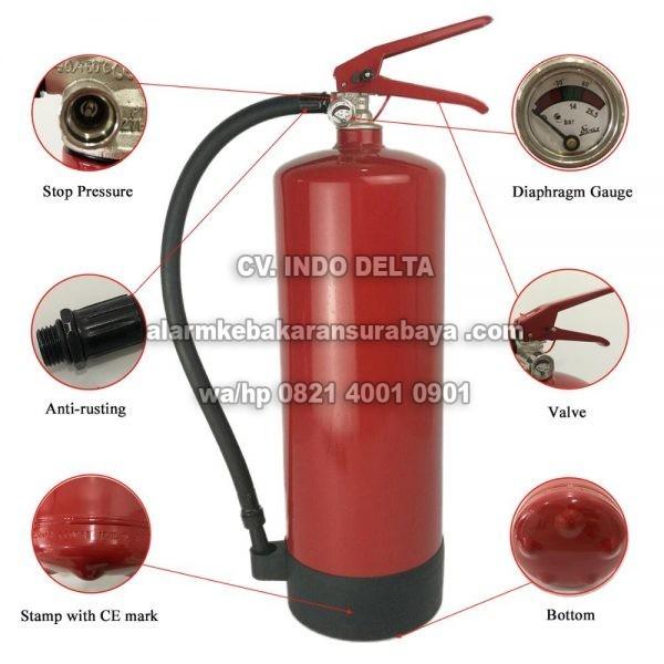 apar powder 6kg serbuk chemical dry (3)