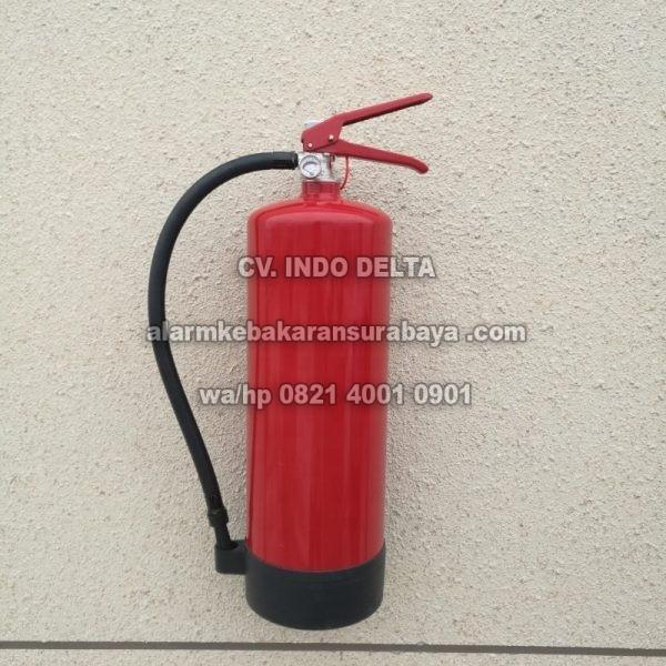 jual pemadam api alat kebakaran powder 6kg kapasitas 6 kg baru bersertifikat dan dengan stiker expired kadaluarsa (1)