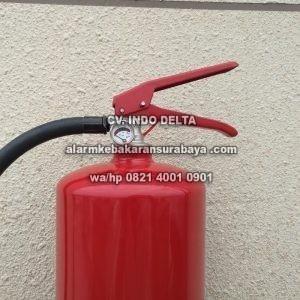 jual pemadam api alat kebakaran powder 6kg kapasitas 6 kg baru bersertifikat dan dengan stiker expired kadaluarsa (2)
