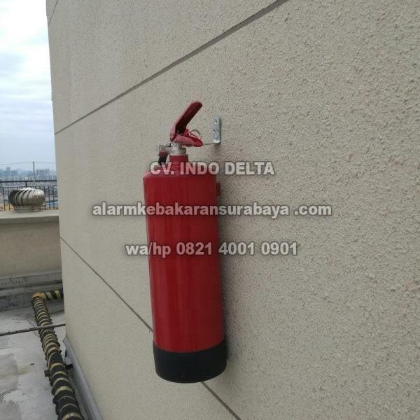 jual pemadam api alat kebakaran powder 6kg kapasitas 6 kg baru bersertifikat dan dengan stiker expired kadaluarsa (3)