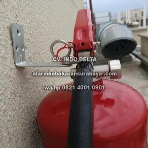jual pemadam api alat kebakaran powder 6kg kapasitas 6 kg baru bersertifikat dan dengan stiker expired kadaluarsa (4)